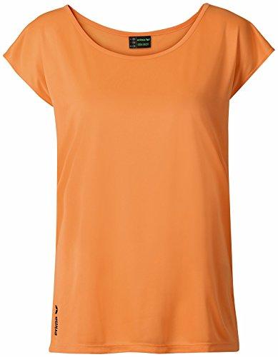 Erima Green Concept T-shirt voor dames