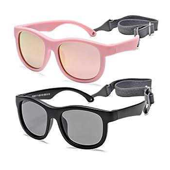 cheap baby sunglasses