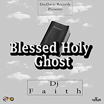 Blessed Holy Ghost