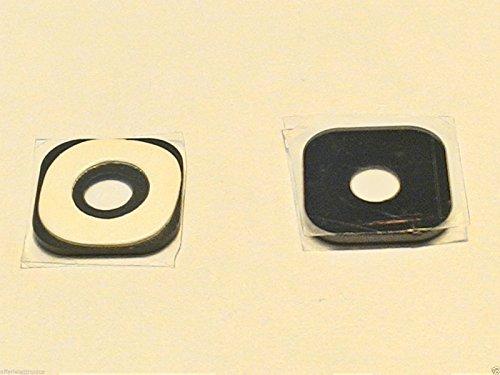 len Lente vetro COVER Camera Fotocamera per Samsung GALAXY Core Prime G361F 4G