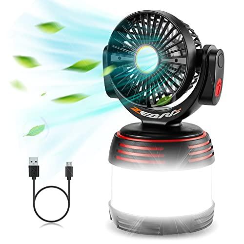 Best usb rechargeable light