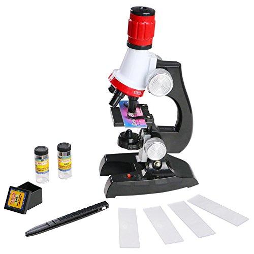 Microscopios Infantiles, Microscopios...