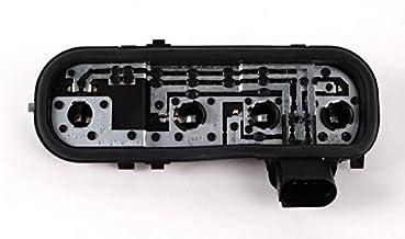 GTV INVESTMENT A4 B6 Portalampada posteriore sinistro 8E9945257