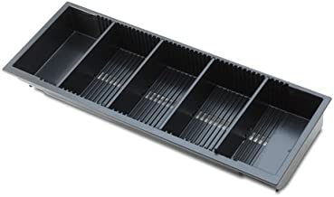coin tray for cash register