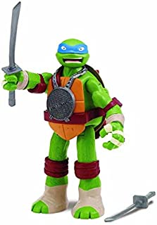 Amazon.es: Teenage Mutant Ninja Turtles - Réplicas y ...