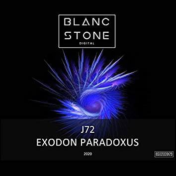 Exodon Paradoxus