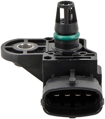 Bosch 0281006028 Sensore di Pressione