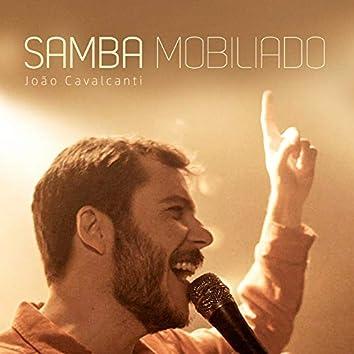 Samba Mobiliado