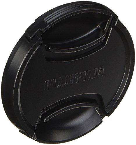 Fujifilm lensdop II 58mm