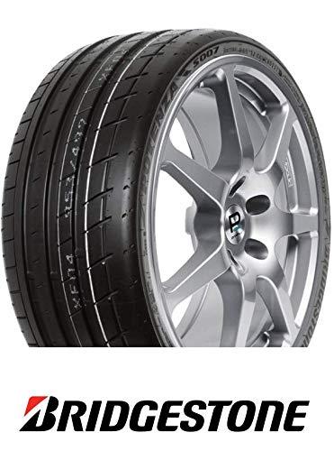 Sommerreifen 255/35 ZR20 (93Y) Bridgestone POTENZA S007 FSL
