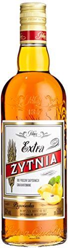 Bielsko Biala Extra Zytnia Quitte Wodka (1 x 0.5 l)
