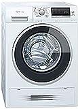 Balay 3TW976BA Independiente Carga frontal A Blanco lavadora - Lavadora-secadora (Carga frontal, Ind