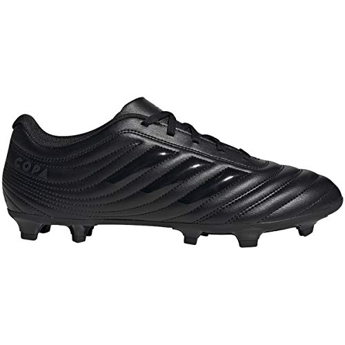 adidas Unisex Copa Mundial Firm Ground Soccer Cleats (Core...