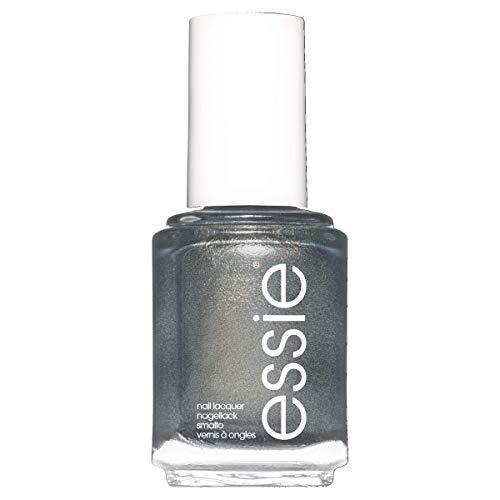 Essie nagellak lentecollectie nr. 618 Reign Check, 13,5 ml