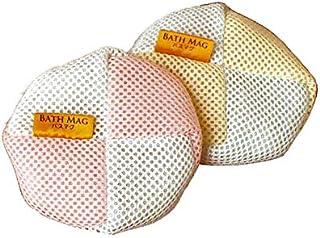 宮本製作所 バスマグ 温浴グッツ アルカリイオン 純度99.95% 300g マグネシウム 入浴剤