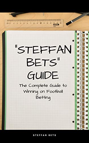 Football betting guide uk betting presidential election