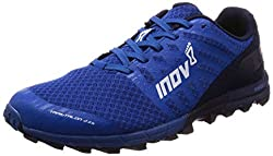Inov-8 Men's Trailtalon 235 (M) Trail Running Shoe
