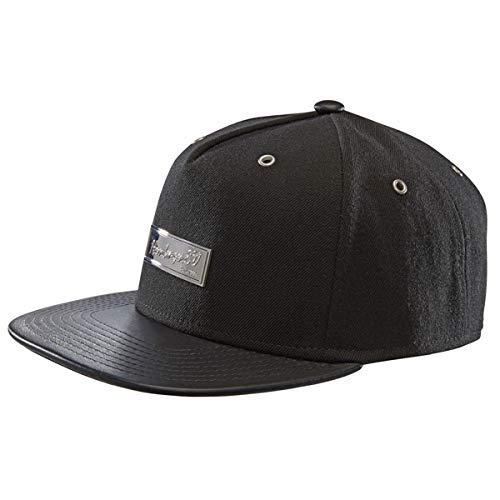 HSV Cap
