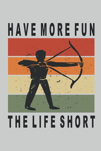 Compare Textbook Prices for Archery: Schedule 2022 Schedule A5 Schedule A5 2022 Schedule 2022 Schedule A5  ISBN 9798487013637 by Zimmer
