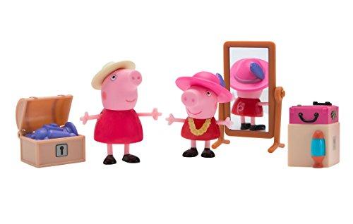 salon de clases de peppa pig fabricante Peppa Pig