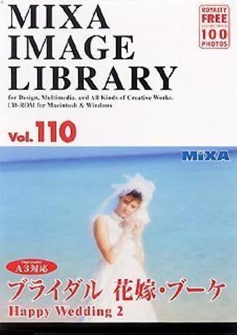 穿孔する反対接ぎ木MIXA IMAGE LIBRARY Vol.110 ブライダル 花嫁?ブーケ