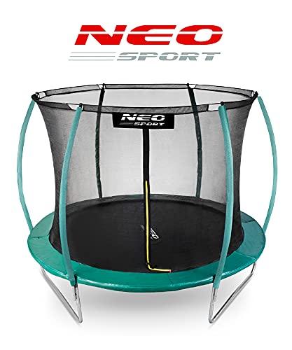 Global -  Neo Sport