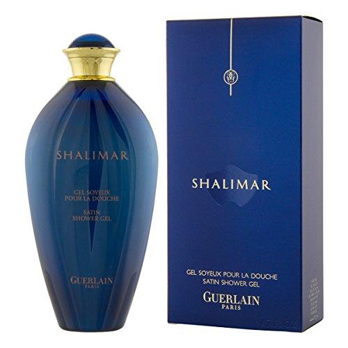 Guerlain Shalimar Duschgel 200 ml (woman)