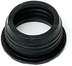 Eckler's Premier Quality Products 33146665 Camaro Speedometer Cable Seal 700R4 Automatic Transmission