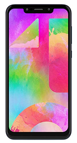 10.or Crafted for Amazon G2 (Twilight Blue, 4GB RAM, 64GB Storage)