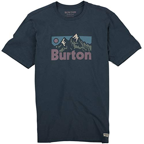 Burton Friston
