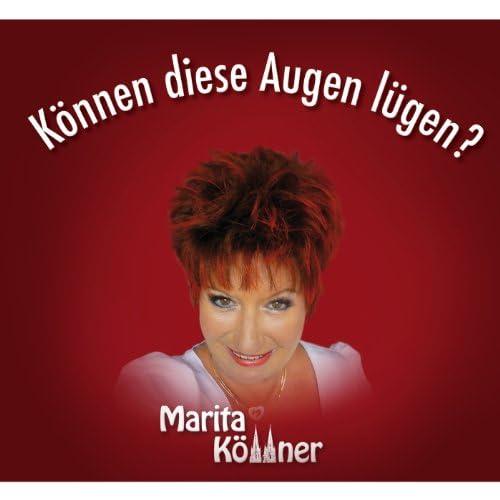 Marita Köllner