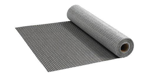 Entkopplungsmatte PROKOPP 1000 mm breit lfd. Meter Glasvaserverstärkt von BTEC