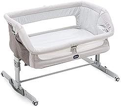 Chicco Next 2 Me Side Sleeping Crib- Dream Legend