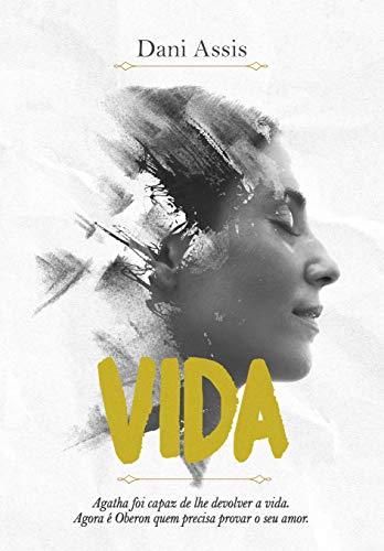 VIDA: Conto - Oberon & Agatha