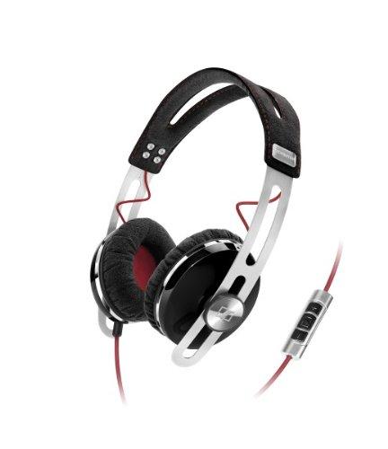 Sennheiser Momentum ON-Ear-Kopfhörer