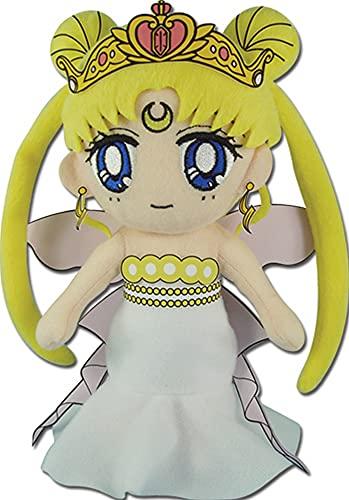 Sailor Moon R - Queen Serenity Pouces Peluche (23cm) original