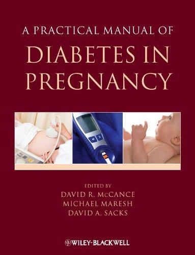 413jBUhtNVL - A Practical Manual of Diabetes in Pregnancy (Practical Manual of Series)