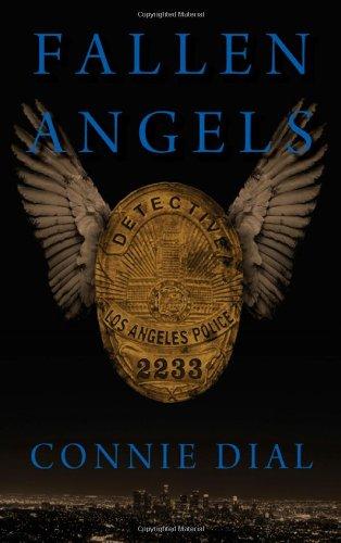 Image of Fallen Angels