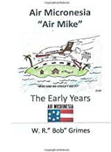 Best air by mike Reviews