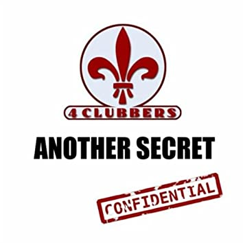 Another Secret