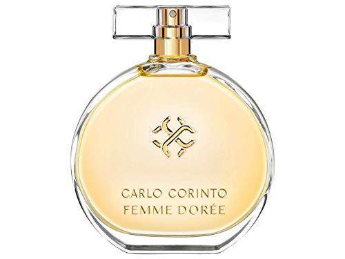 perfumes de carlo corinto fabricante Carlo Corinto