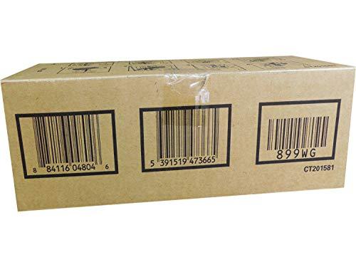 Original Dell 2150cn/cdn & 2155cn/cdn Dual Black Toner Kit ca. 2 x 3.000 Seiten