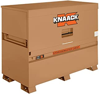 Knaack 89 60