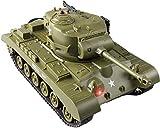hsj LF- Spielzeug-Modellauto elektrische Fernbedienung Auto-Spielzeug-Kind-Modell Jungen-Geschenk Lernen