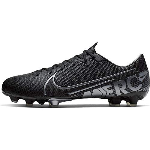 Nike Mercurial Vapor 13 Academy MG, Chaussures de...
