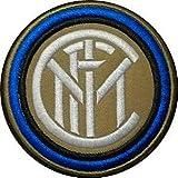 Italy Inter Milan...image