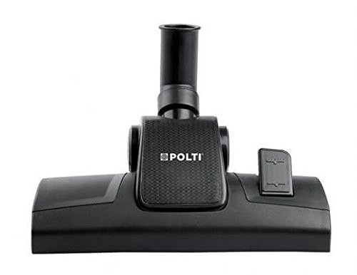 Polti - Cepillo de aspiradora, para suelos y alfombras, aspiradora C110Plus Forzaspira PBEU0105