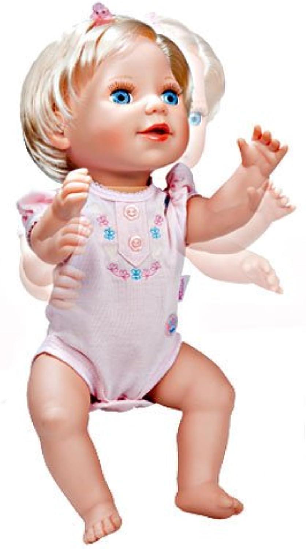Zapf Creation 810491 - Baby born®  Mami, nimm mich in den Arm  B003QF39OU Spielen Sie auf der ganzen Welt und verhindern Sie, dass Ihre Kinder einsam sind  | Schöne Kunst