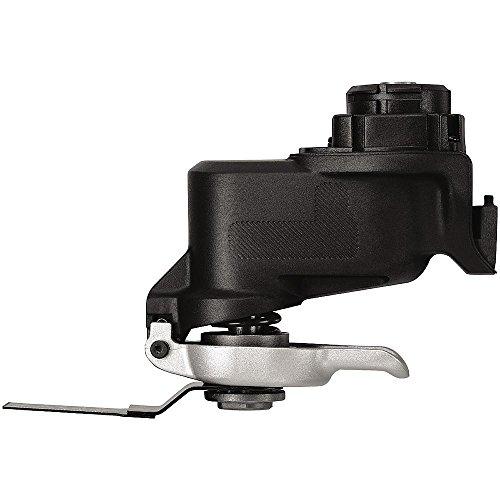 Craftsman Bolt-On Oscillating Attachment CMCMTO 9-34980