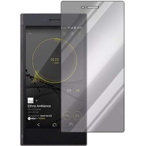 PDA工房 GRANBEAT DP-CMX1 Mirror Shield 保護 フィルム ミラー 光沢 日本製